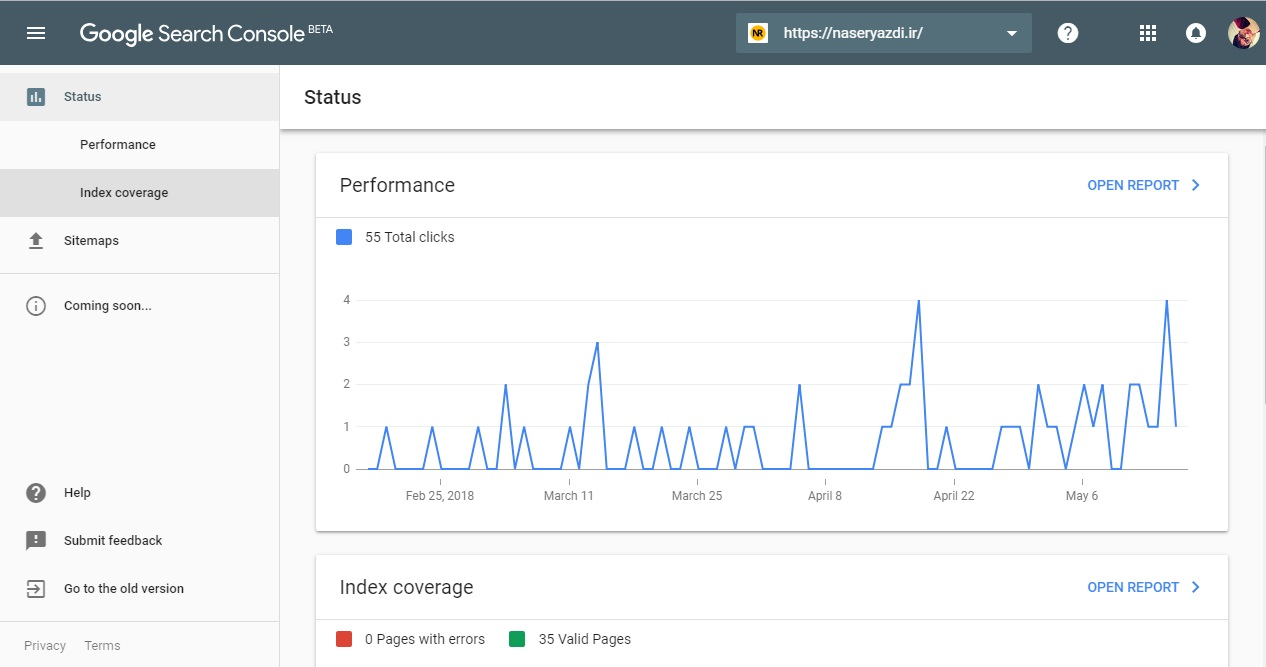 GoogleSearchConsole-new search-console-01